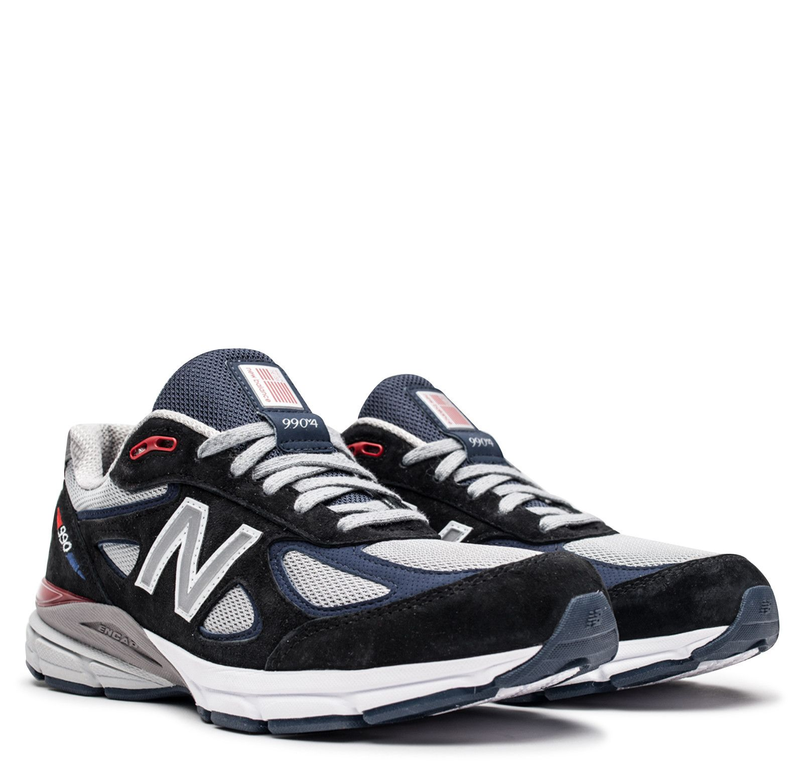 new product 44f9f 46058 New Balance 990 | DTLR.com | Footwear | New balance ...