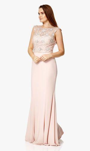 Dynasty London prom dress style 1012907 | wedding ideas | Pinterest ...