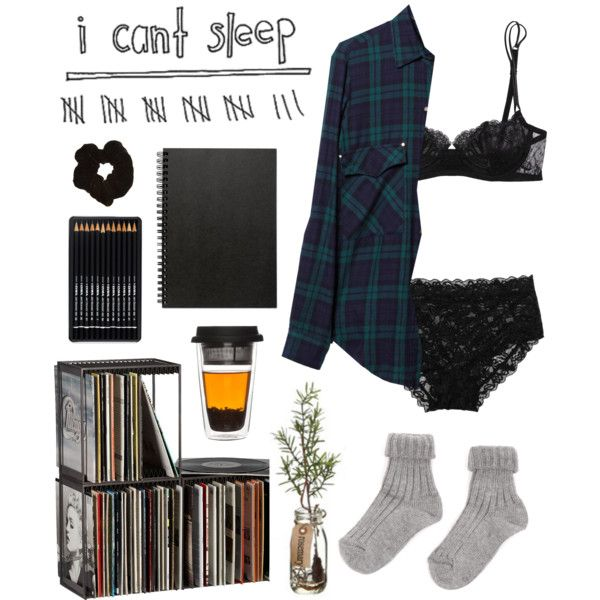 """#67"" by kaseymolly on Polyvore"