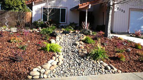 Drought Tolerant Landscaping Backyard Landscaping Designs Drought Tolerant Landscape Backyard Drought Tolerant Landscape