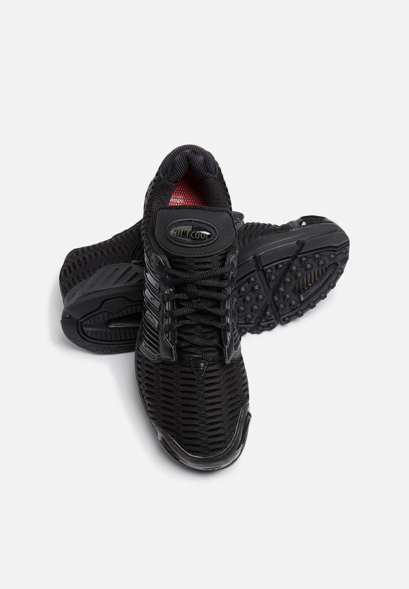 separation shoes 0904f d9f21 adidas Originals Clima Cool 1 - BA8582 - Core Black adidas Originals  Sneakers | Superbalist.com