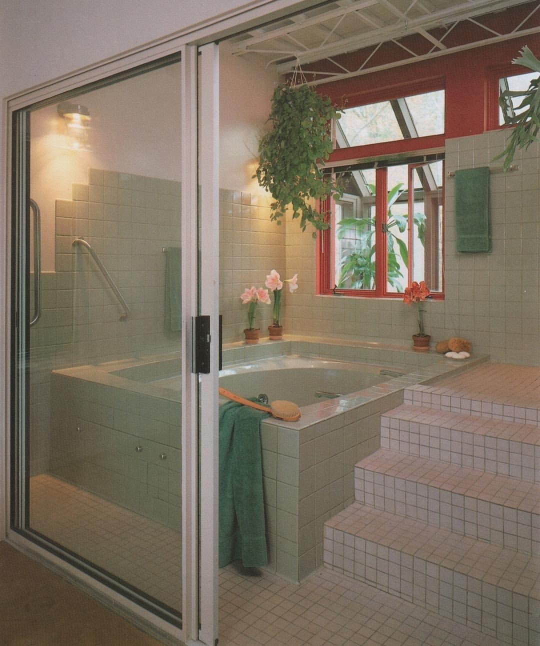 Imagem De In Your Room The Bangles Por Alesha Design De
