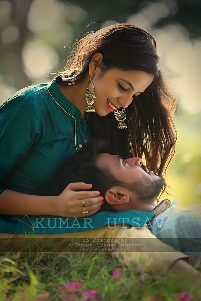 Photo By U5 Pixography By Kumar Utsav Bhopal Weddingnet Wedding India Indian Wedding Couple Photography Wedding Photoshoot Poses Indian Wedding Photography