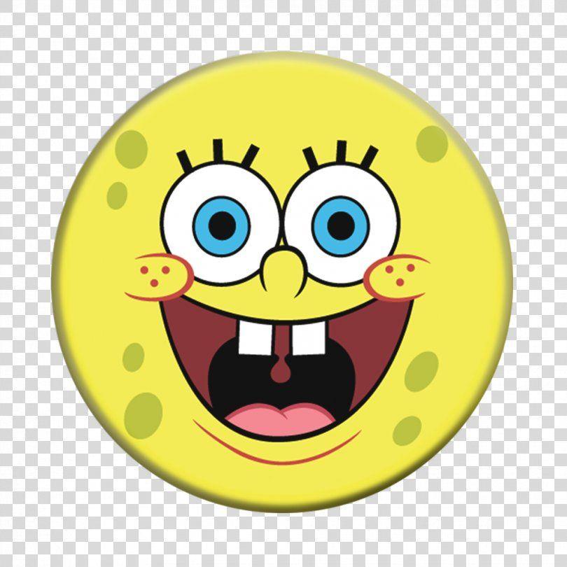 Pin On Spongebob Squarepants