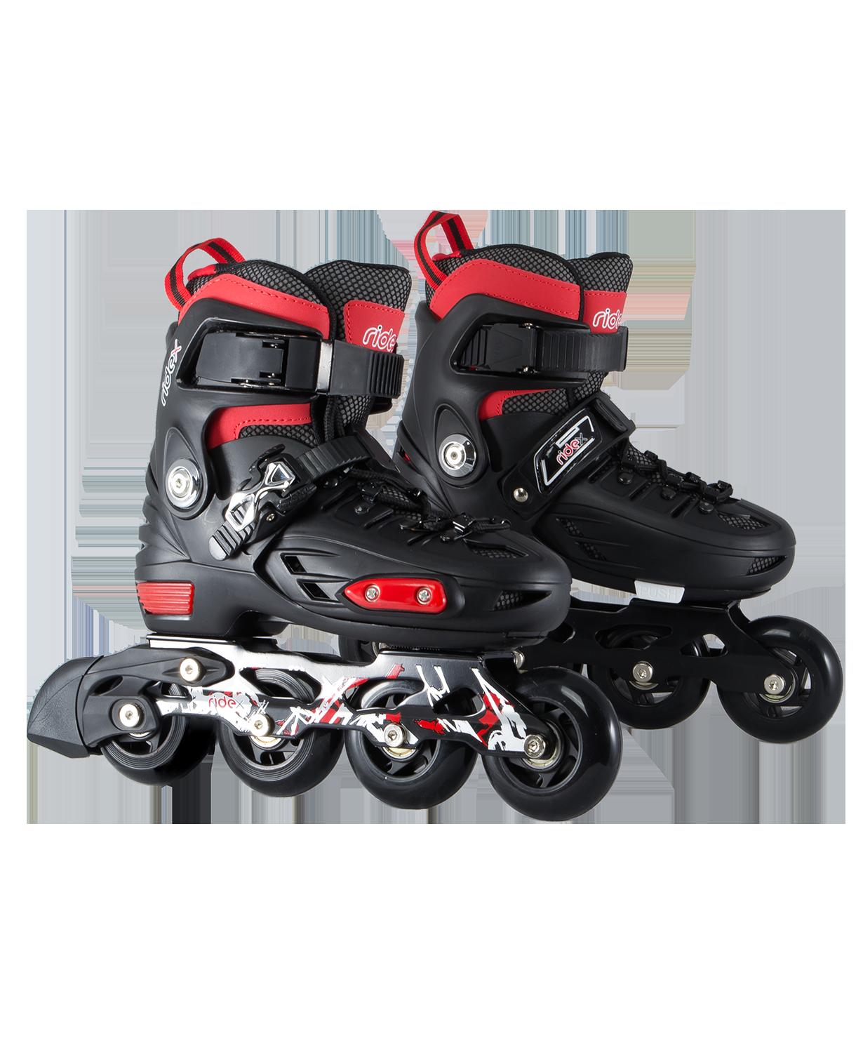 Roller Skating Png