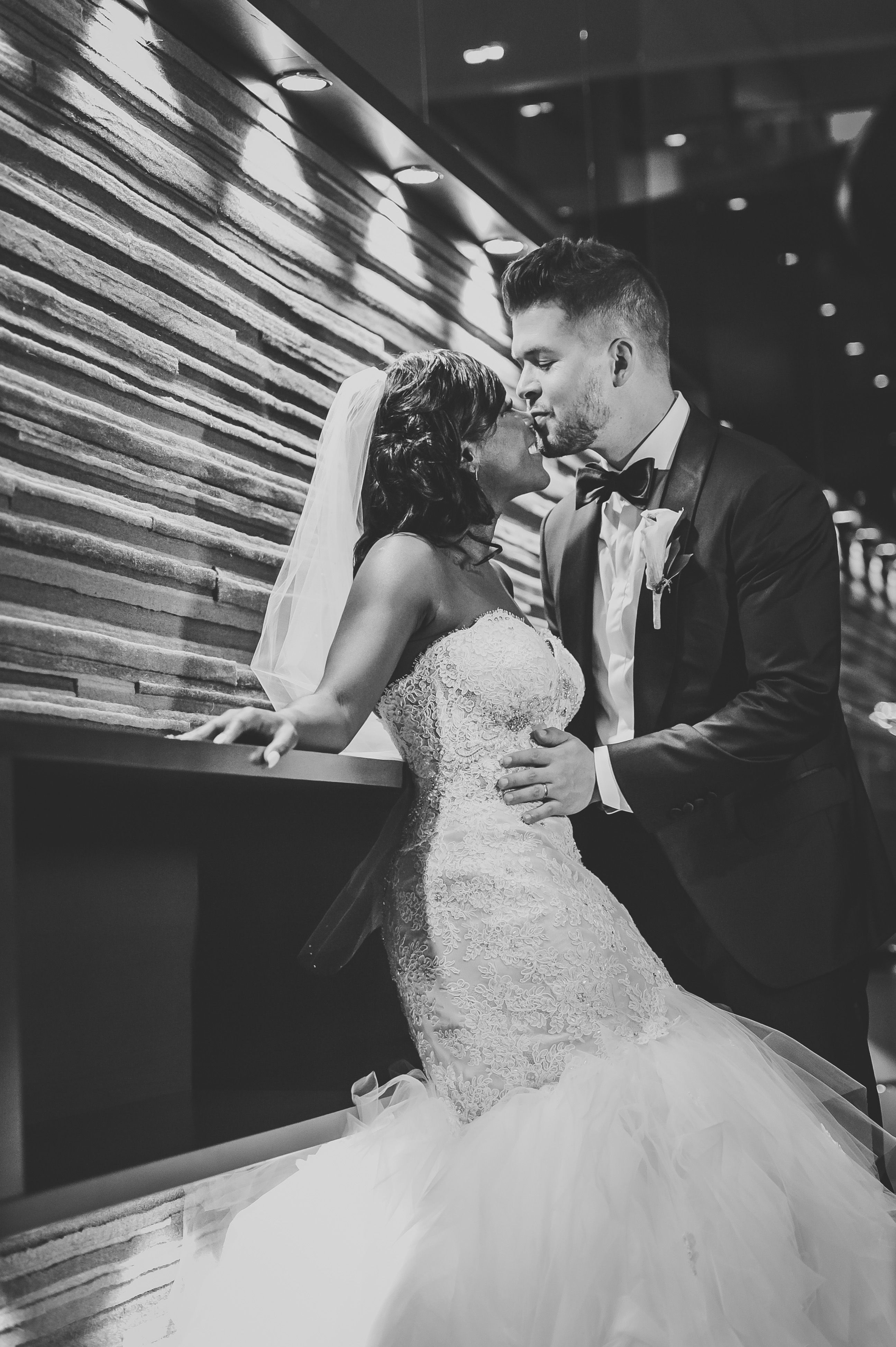 Bwwm love weddingphotography wedding remembering the best day of