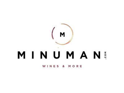 Minuman4-logo-dribble