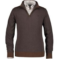 Photo of State of Art Pullover, Markenlogo State of Art