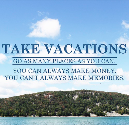 Share if you agree! www.MyWebTravelAgent.com   Vacation ...