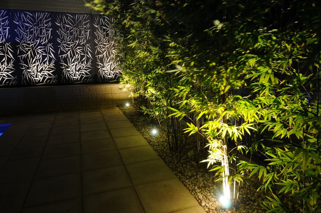 37 Outstanding Garden Light Best Solar Path Lights Landscape