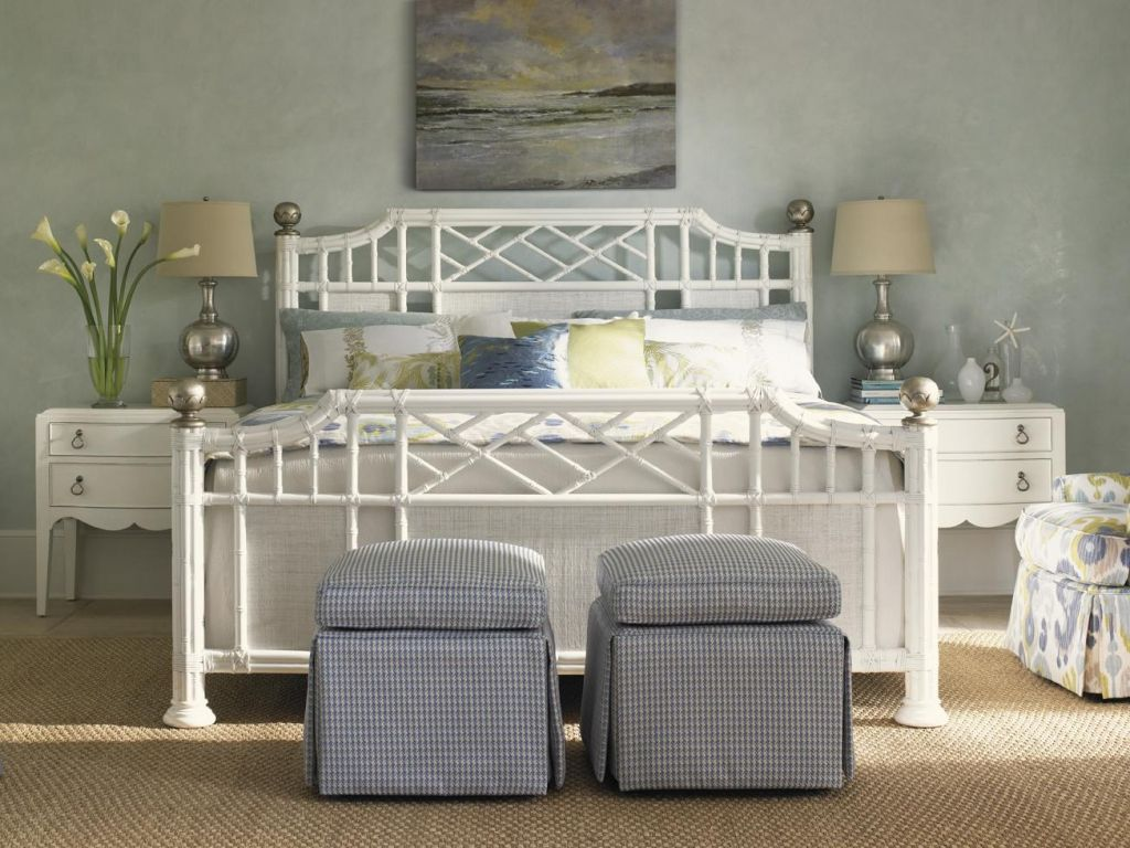 key west style bedroom furniture - interior decorations for bedrooms ...