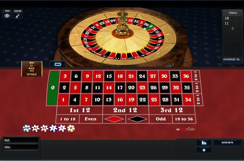 Casino jack играть онлайн gambler video song