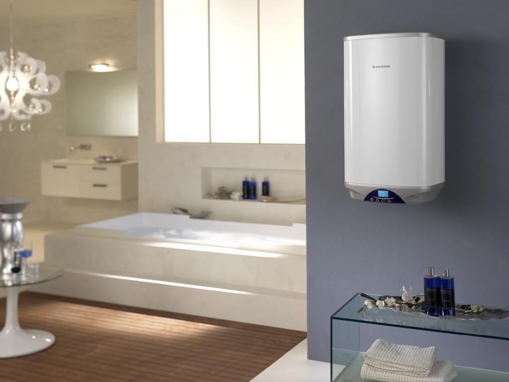 Siscocan on | Termo electrico, Calentadores de agua y Termos