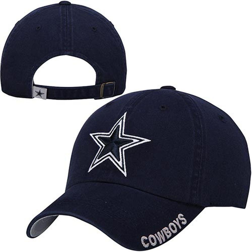 Dallas Cowboy Hats Near Me - Joe Maloy 32cca6ccb