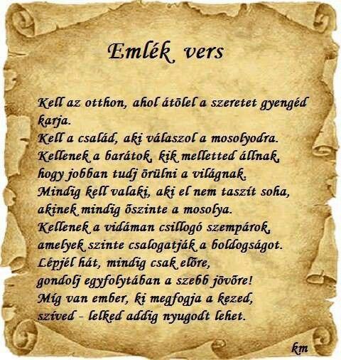 évfordulóra idézetek versek Pin by Ildiko Purszki on Anya Lánya ❤ | Hungarian quotes, Good