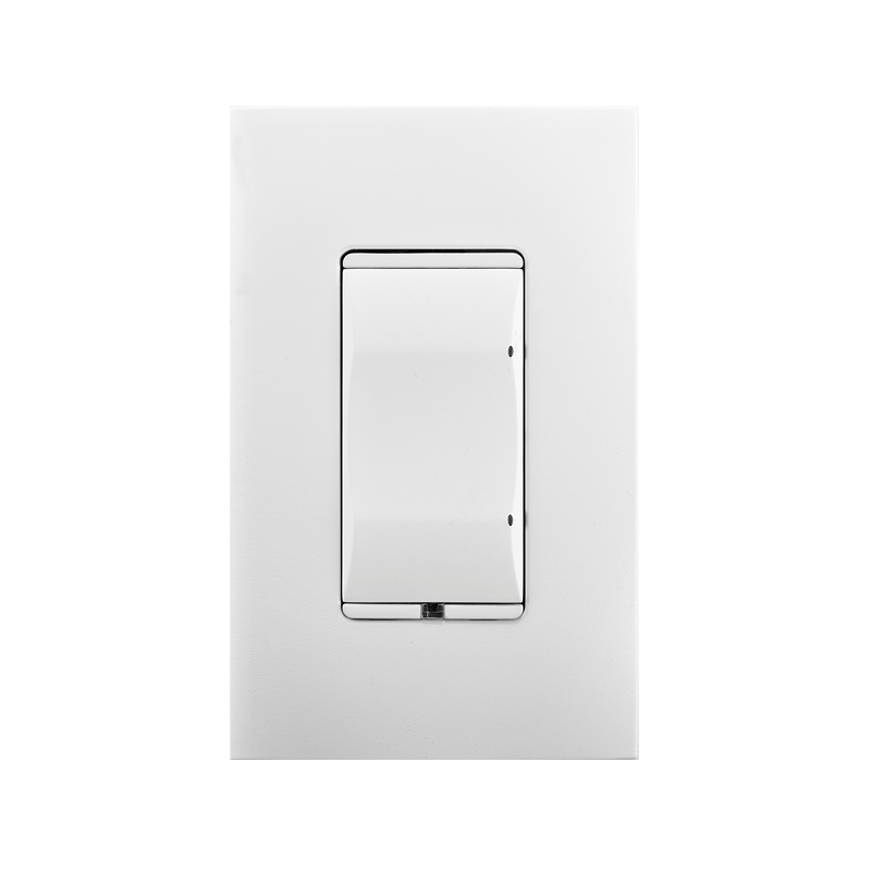 C4 apd120 wh dimmer sem fio adaptative gen3 120v control4 c4 apd120 wh dimmer sem fio adaptative gen3 120v swarovskicordoba Image collections