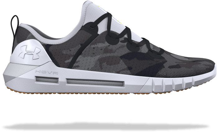 brand new 1ac79 eabe8 Men's UA ICON HOVR™ SLK Sportstyle Shoes | Under Armour US ...