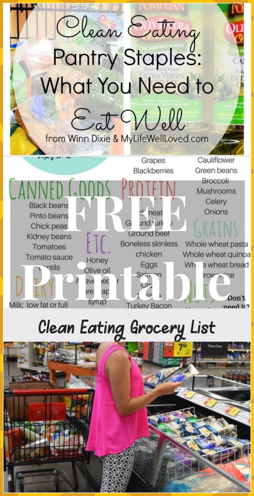 Clean Eating Grocery List  Clean Eatinghas transformed my body the way I work #body #Clean #clean eating breakfast #clean eating dinner #clean eating for beginners #clean eating for weight loss #clean eating grocery list #clean eating on a budget #clean eating plan #clean eating recipes #clean eating snacks #eating #Eatinghas #grocery #list #transformed #Work