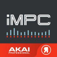 iMPC Pro - App Download - Android Apk | impc | Im app