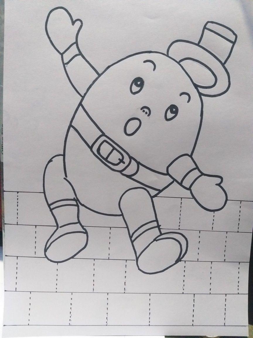 Standing Line Worksheet Preschool Kids Learning Worksheets Worksheets [ 1152 x 864 Pixel ]