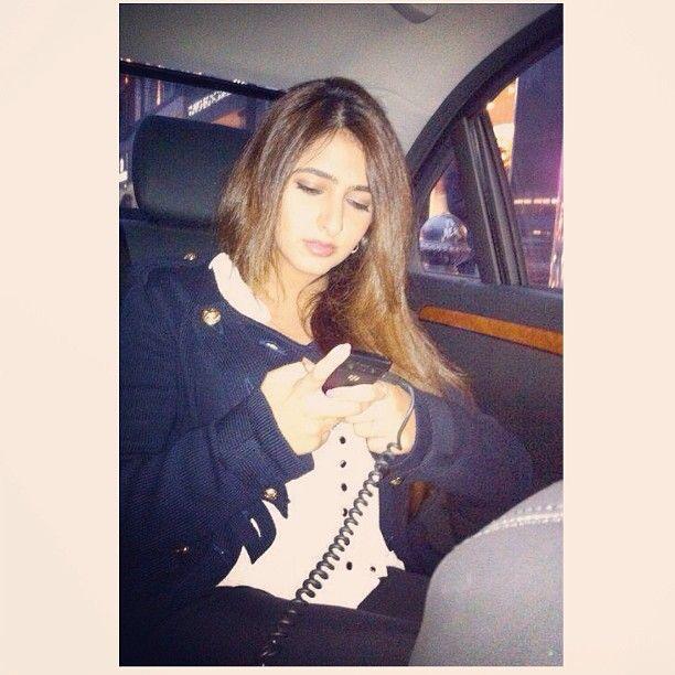 Maryam MRM (10/05/2013). Fotografía: Shaima Al Ali