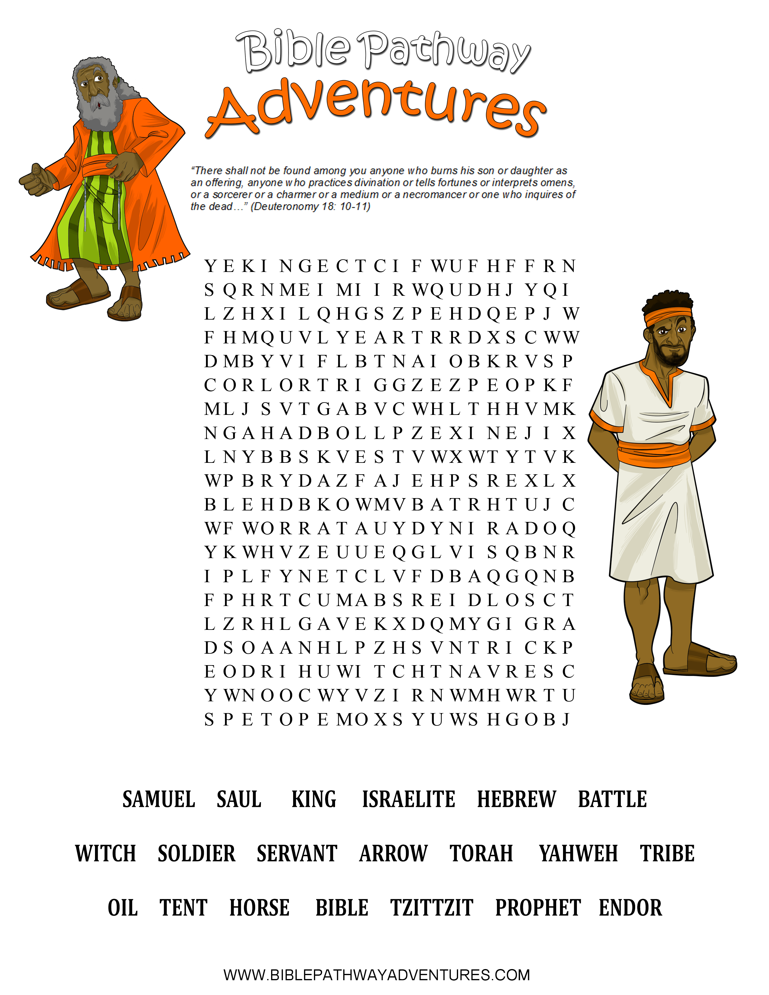 free bible activities for kids word search bible activities and
