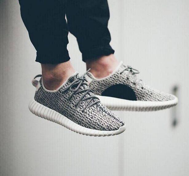 adidas yeezy 350 boost low release date   Adidou
