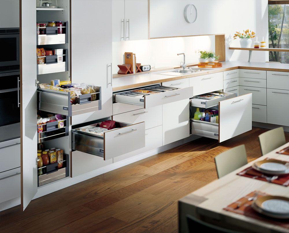 best images about kitchen on pinterest modern kitchen modular kitchen accessories designs - Accessories For Kitchen Cabinets