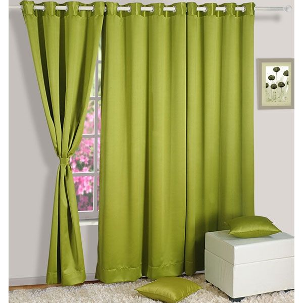 Green Curtains black green curtains : 10 best ideas about Blackout Curtains on Pinterest | Perspective ...
