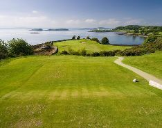 38++ Aberdour golf ideas