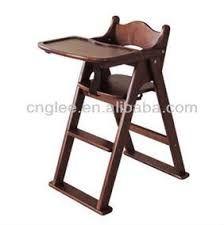 Resultado de imagen para silla comedor para bebe | Decoración del ...