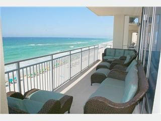 Signature Beach 501 Can T Wait To Get There This Summer Signature Beach So Nice Excited Condo Vacation Rentals Vacation Rental Vacation Home