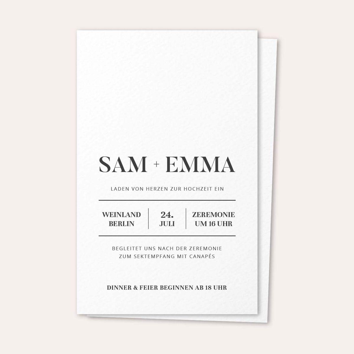 Hochzeitseinladung Vorlage Fur Word In 2020 Hochzeitseinladung Hochzeitseinladung Text Einladungen