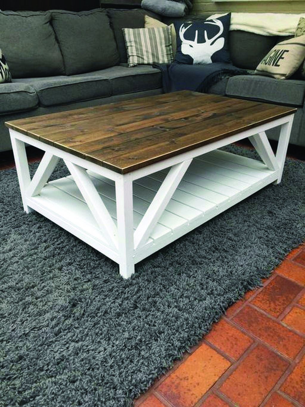 Great Coffee Tables For Sale Used That Will Impress You Coffee Table Farmhouse Coffee Table Coffee Table Inspiration