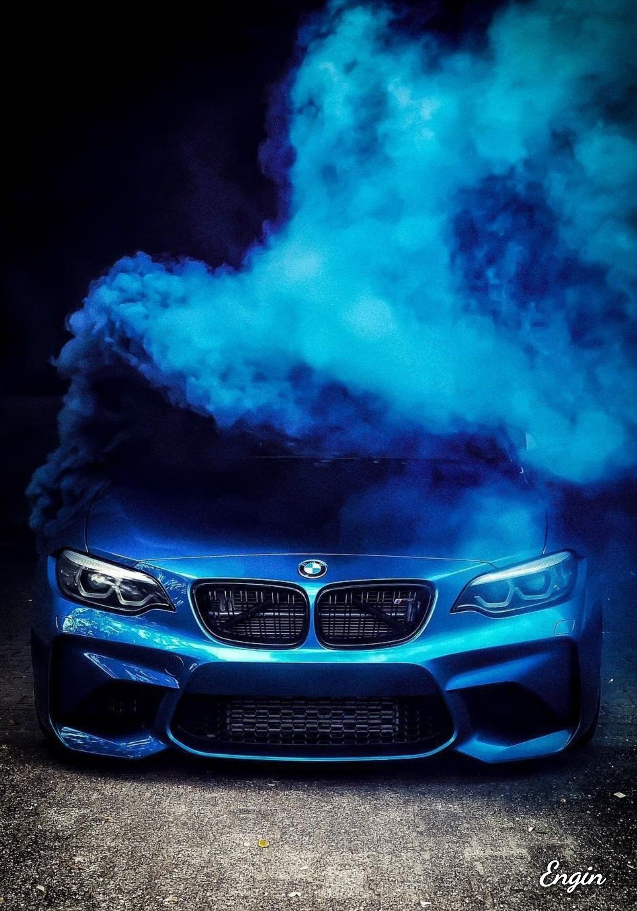 #bmw #carappeal #amazingcars
