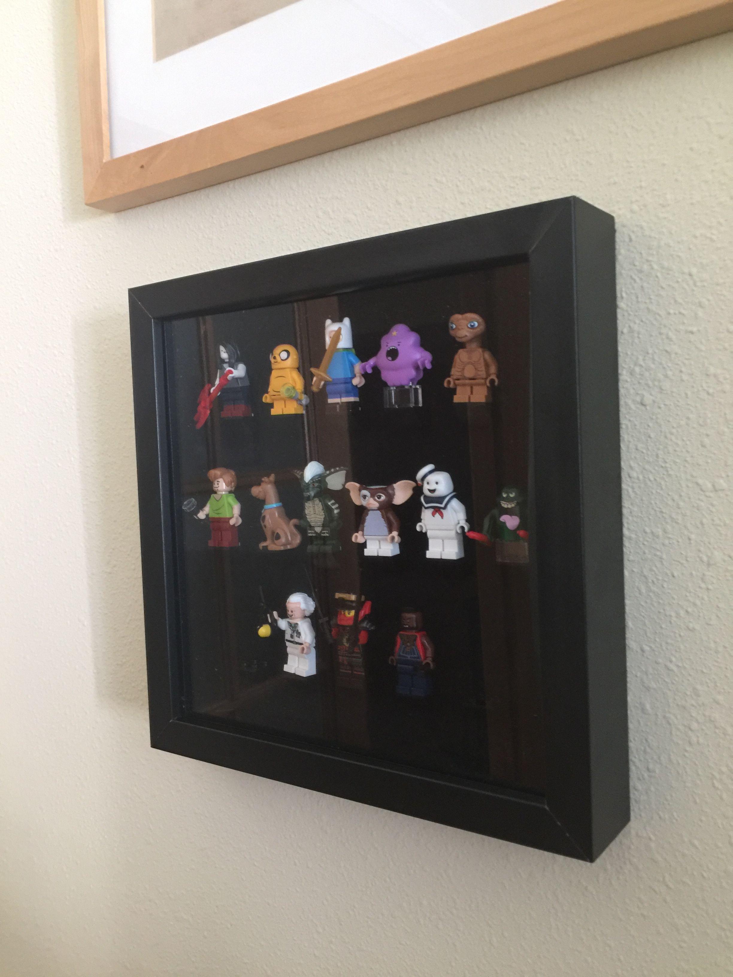Contemporáneo Marco Ribba Lego Festooning - Ideas Personalizadas de ...