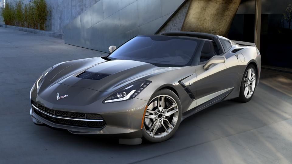 Here Is The Color Palette Of The 2016 Chevy Corvette Stingray Corvette Stingray Chevrolet Corvette Stingray Chevrolet Corvette