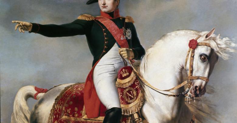 بماذا تشتهر فرنسا معالم وشخصيات فرنسية شهيرة Art Painting