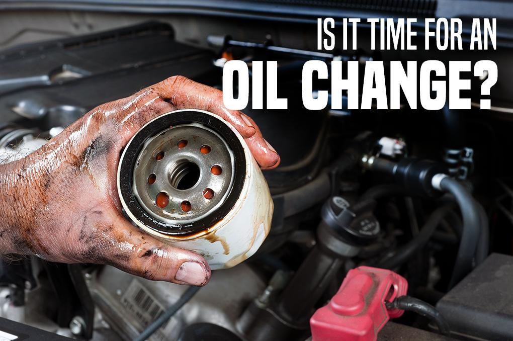 Car Oil Filters Premium Guard Inc Pgi Car Mechanic Oil Filter Automotive Mechanic
