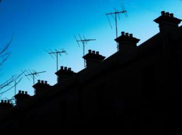 Cada día se terminan en España 356 viviendas nuevas http://www.guiasamarillaspress.es/__n540046_6336_cada-dia-se-terminan-en-espana-356-viviendas-nuevas.html