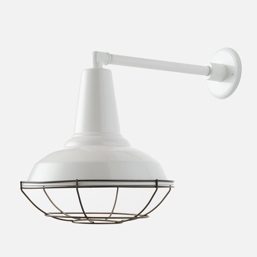 Factory modern no 4 outdoor sconce schoolhouse electric modern 4 sconce by schoolhouse electric arubaitofo Gallery