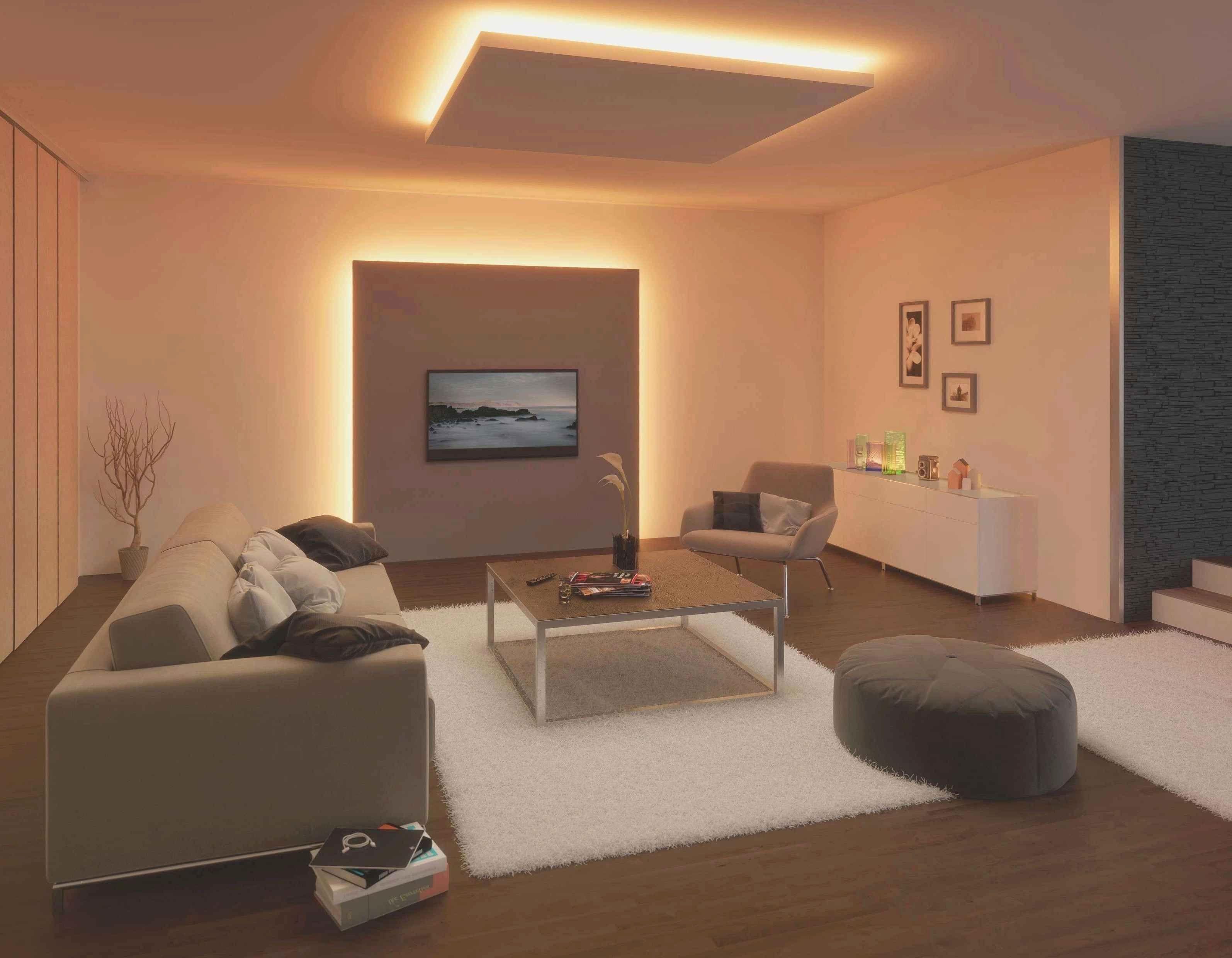 Abgeha Ngte Decke Led Beleuchtung Scha N Wohnzimmer Beleuchtung Decke Ka Chenhahn Frei In Wohnzimmer Modern Wohnzimmer Einrichten Wohnzimmer Einrichten Ideen
