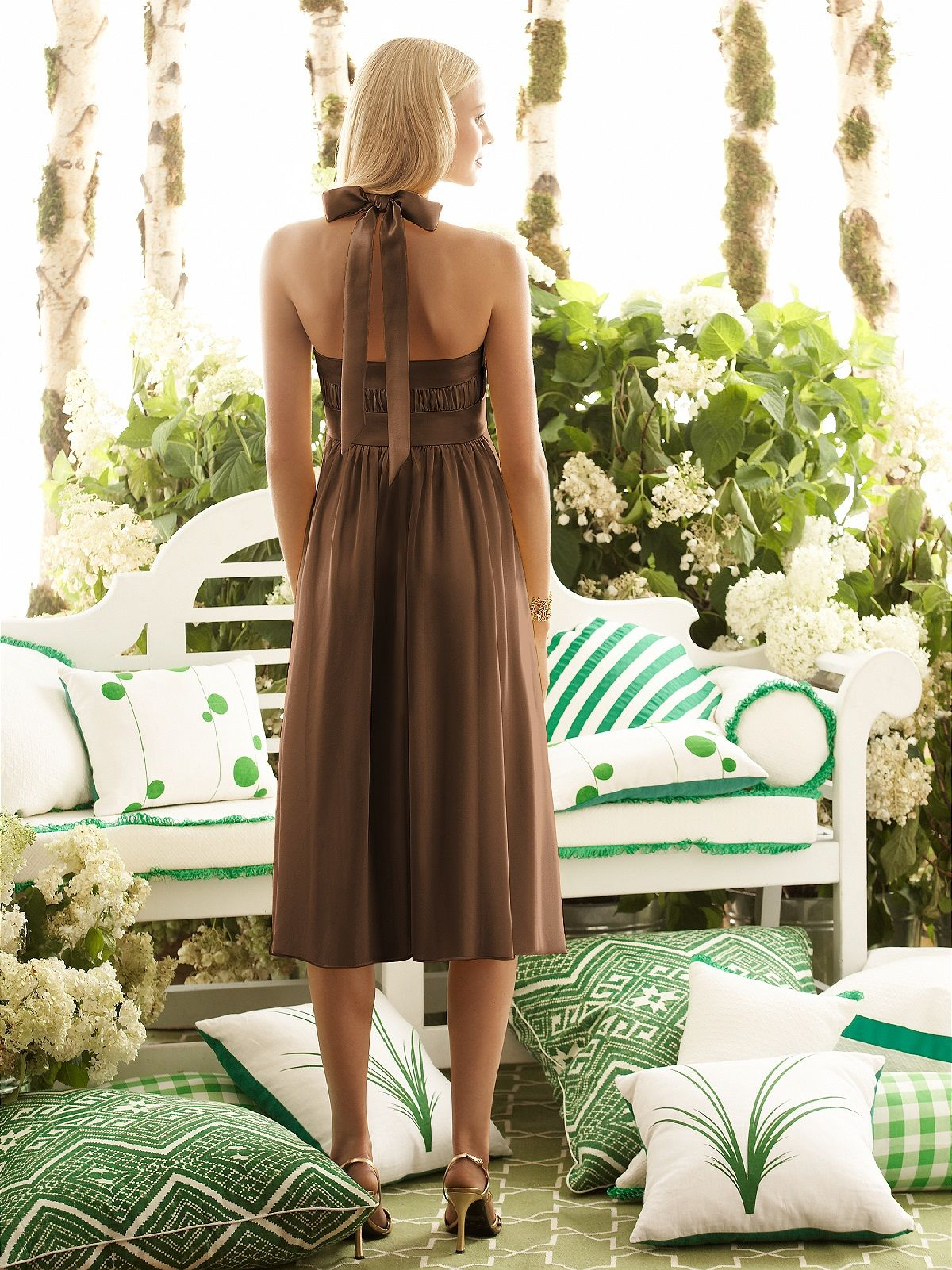 Your caption here wedding party clothing pinterest weddings