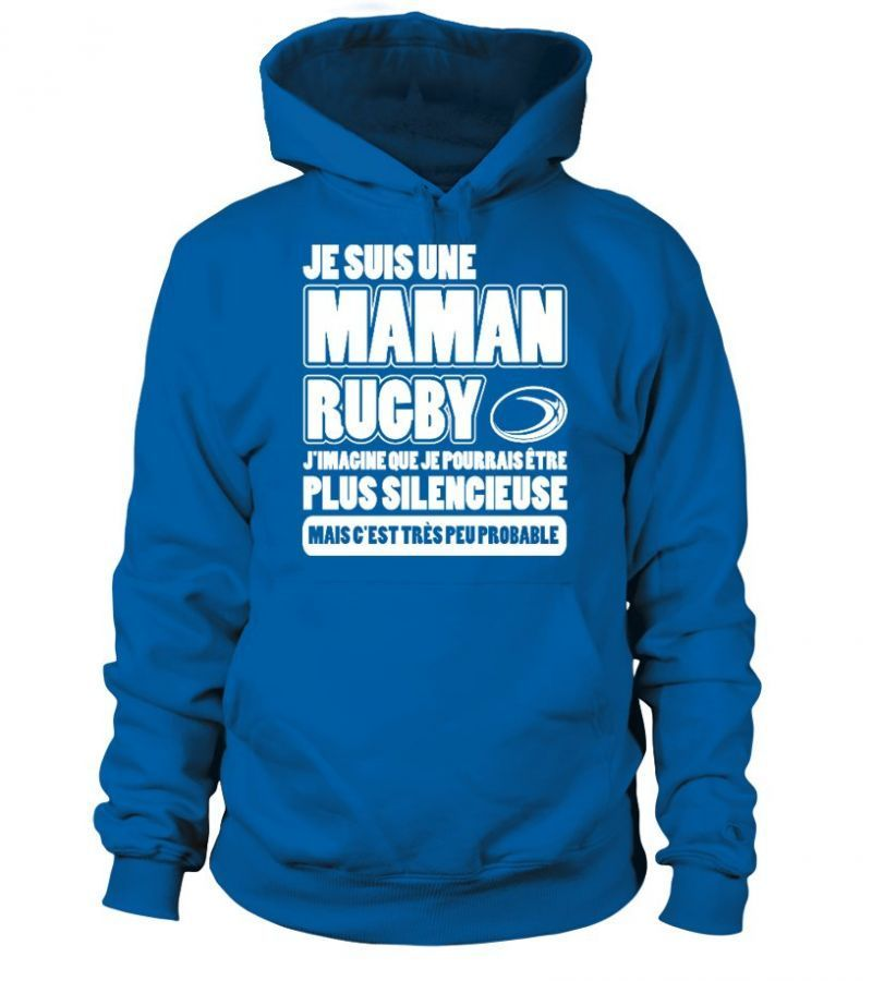 60b51d27 Lions rugby t shirt maman rugby tee shirt rugby 3xl #lions #rugby #shirt  #maman #tee #3xl #lord #of #hoodie #unisex