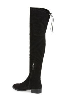 Sam Edelman - Paloma Over-the-Knee Boot