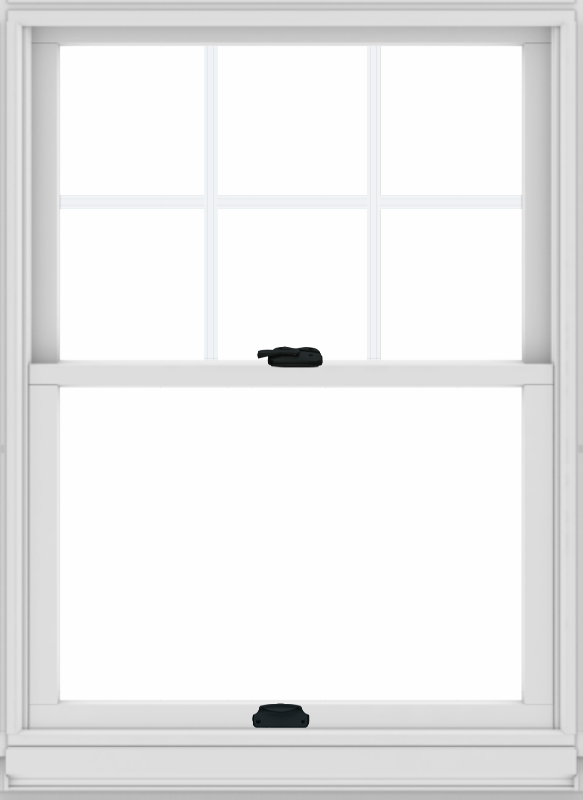 Anderson Window Sizes Chart Large Size Of Windows Chart Size U And