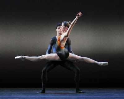 Darcey Bussell -Gallery