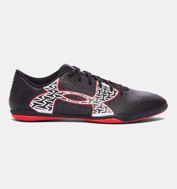 b30b53642562e0 Men s UA ClutchFit® Force 2.0 ID Soccer Shoes