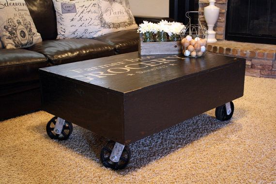 Captivating Vintage Mirrored Coffee Table | Table Designs Plans | Pinterest | Mirrored Coffee  Tables, Living Room Accessories And Room Accessories