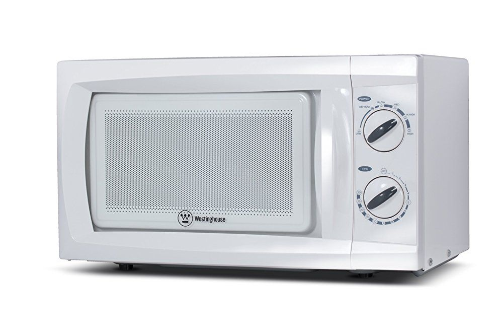 Finding The Best Microwave Oven In 2017 Is Very Important Ovens Are Essential Any Kitchen America Here Of
